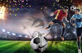 Cara Daftar Cepat Judi Bola Online Di MR8 Asia
