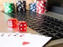 Jangan Ragu! Ini Cara Menang Capsa Susun IDN Poker Online