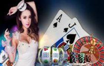 Main Poker Online Uang Asli Di Agen Terbaik 2020