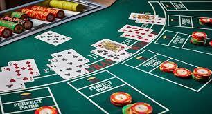 4 Strategi Menang Bermain Judi IDN Poker Online
