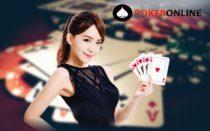 Panduan Menang Mudah Bermain Poker Online